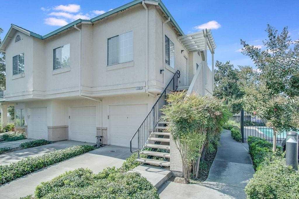 $356,200 - 2Br/2Ba -  for Sale in Southfield Park, Davis