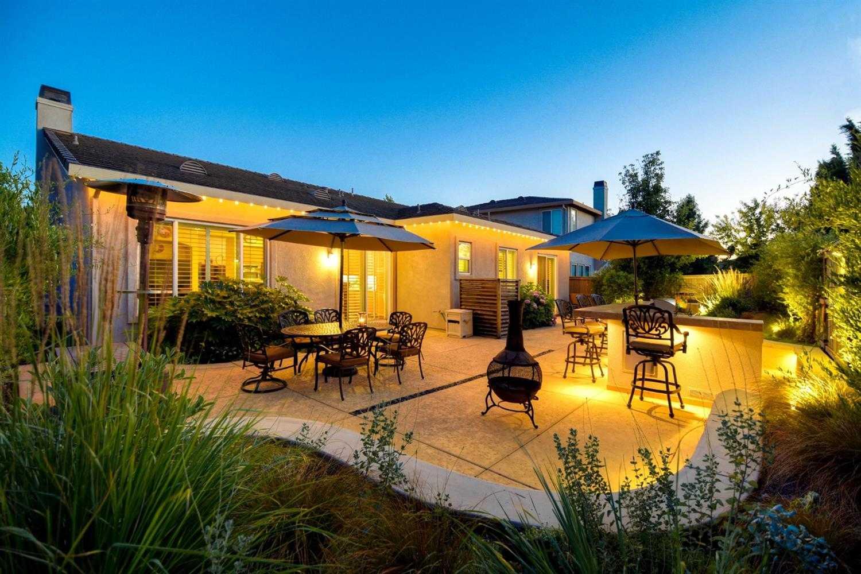 $499,900 - 3Br/2Ba -  for Sale in Anatolia, Rancho Cordova