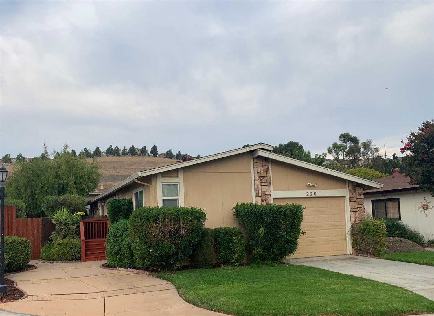Photo of  220 Mountain Springs Drive