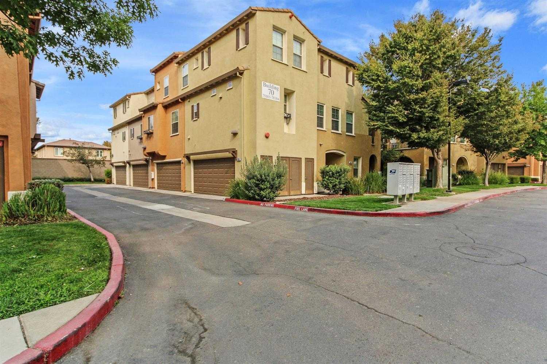 5301 E Commerce Way Unit 70104 Sacramento, CA 95835