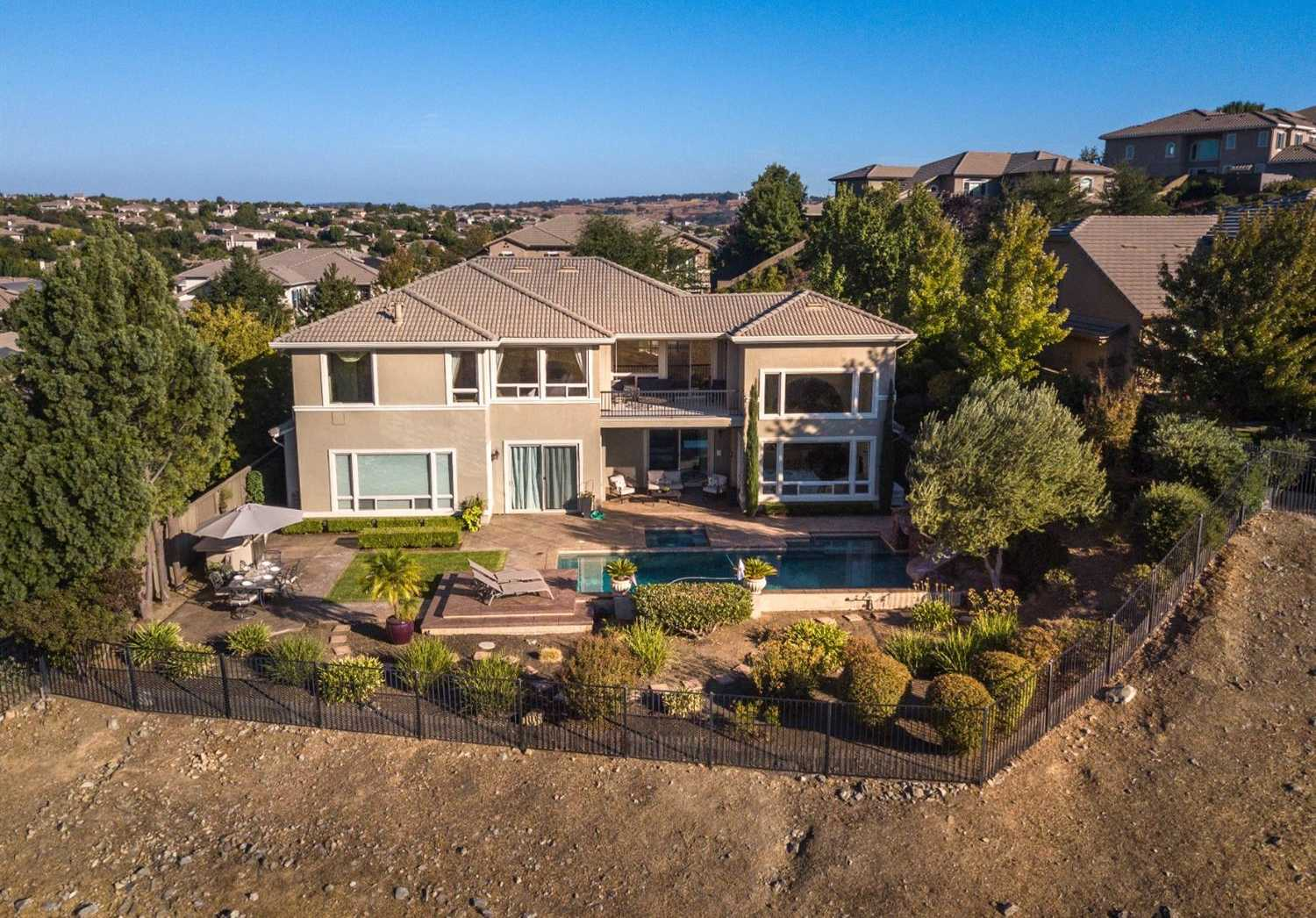 $1,179,000 - 5Br/6Ba -  for Sale in Montelago, El Dorado Hills