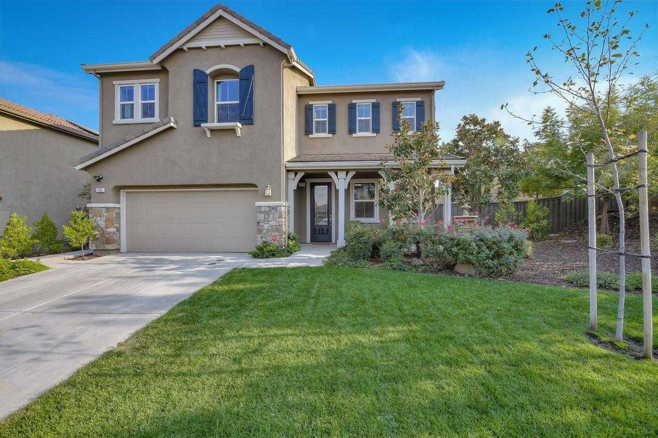 $639,000 - 4Br/3Ba -  for Sale in El Dorado Hills