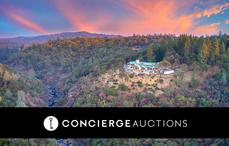 $5,890,000 - 8Br/12Ba -  for Sale in Auburn