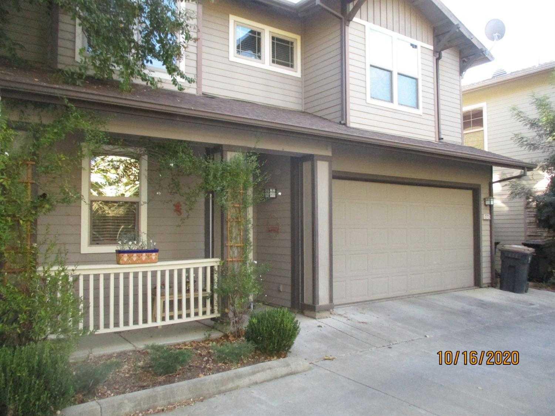 $805,000 - 4Br/3Ba -  for Sale in Davis