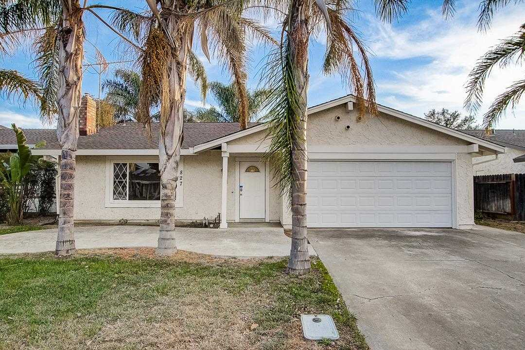 $432,000 - 3Br/2Ba -  for Sale in Woodland