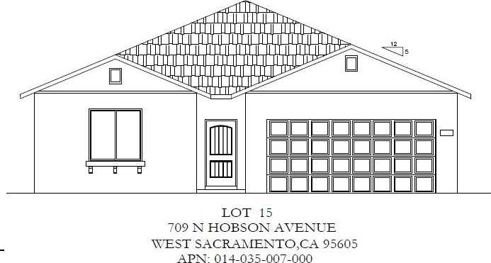 $496,080 - 4Br/2Ba -  for Sale in West Sacramento