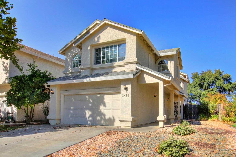 $645,000 - 3Br/3Ba -  for Sale in Davis