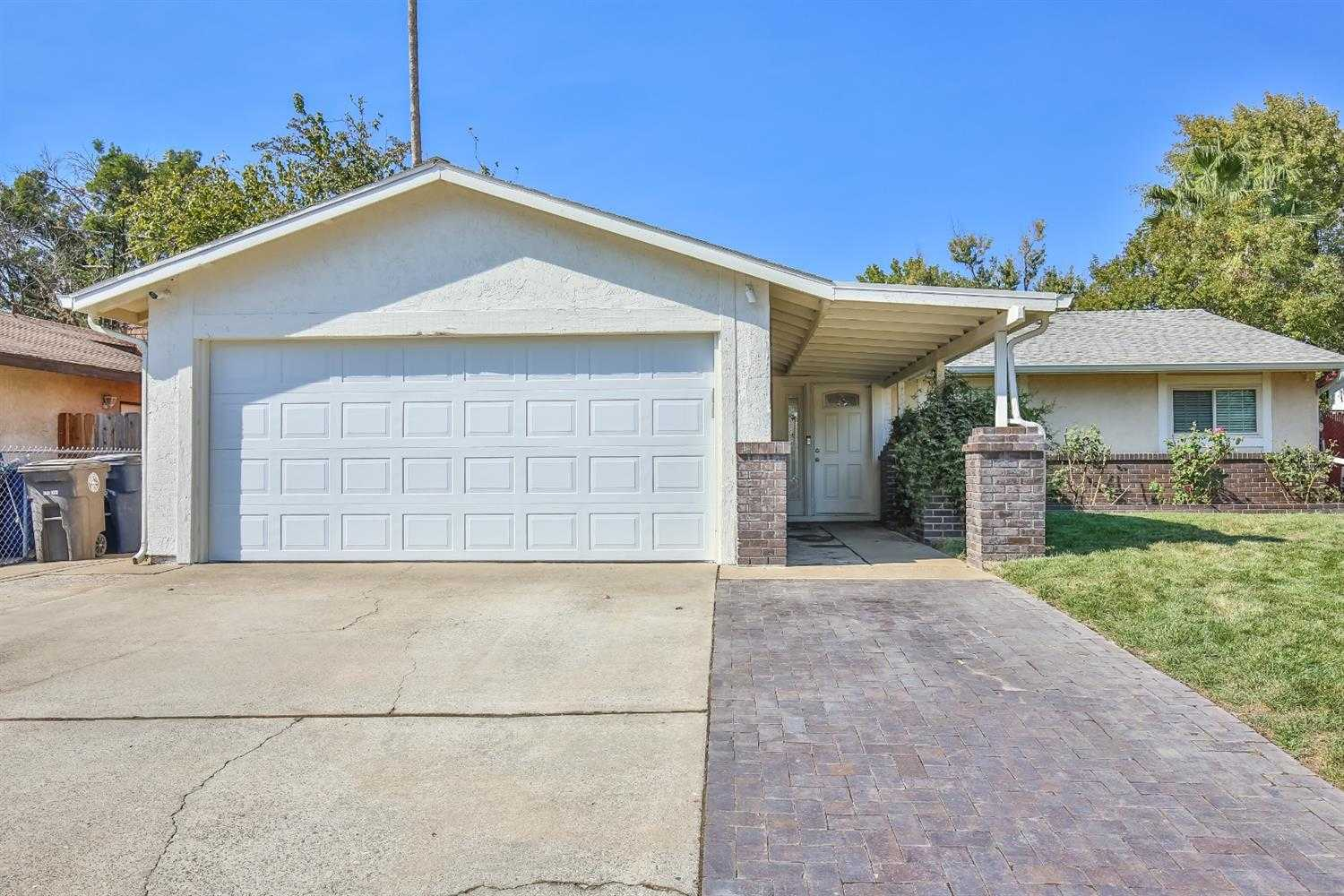 $350,000 - 3Br/2Ba -  for Sale in Citrus Heights