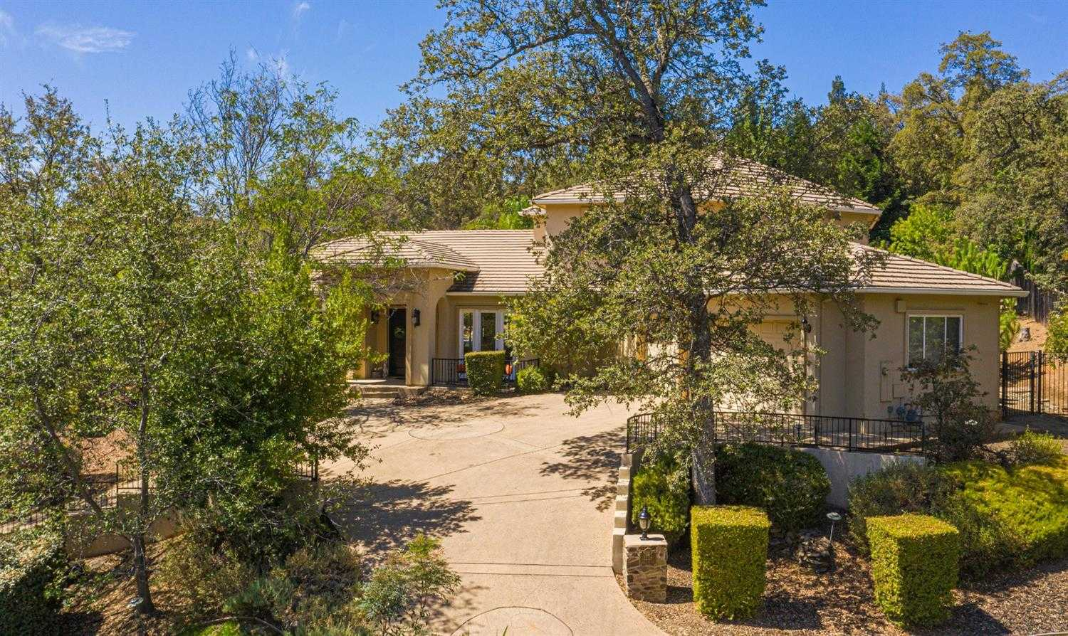 $1,150,000 - 4Br/5Ba -  for Sale in Summit 2, El Dorado Hills