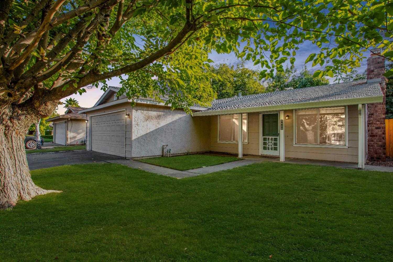 $349,900 - 3Br/2Ba -  for Sale in Sacramento