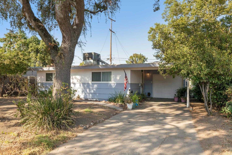 $280,000 - 2Br/1Ba -  for Sale in Elk Horn Village, West Sacramento
