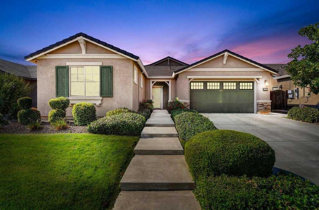 $477,700 - 4Br/2Ba -  for Sale in Sunridge Park Village, Rancho Cordova