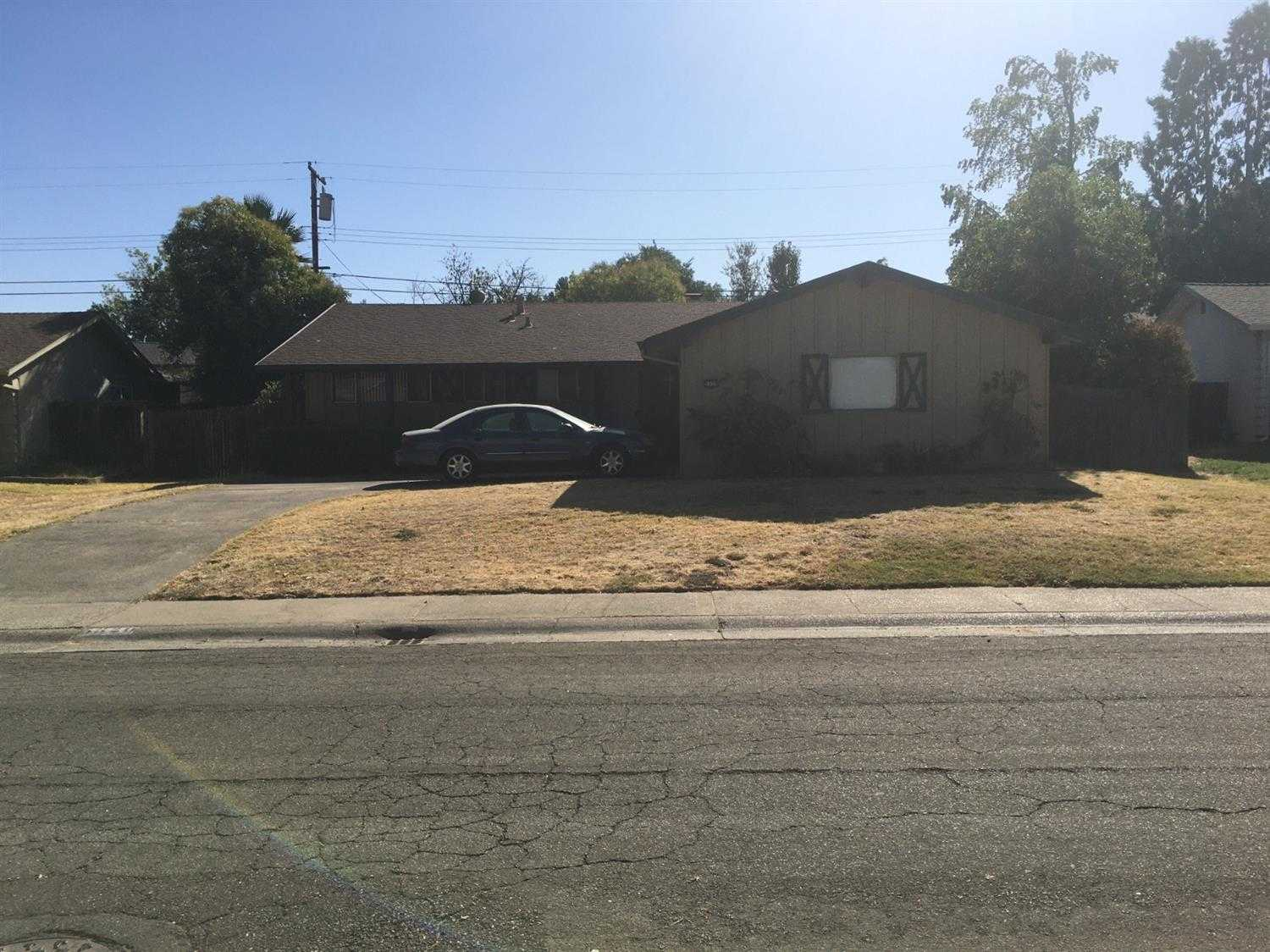 $359,500 - 3Br/2Ba -  for Sale in Foothill Farms, Sacramento