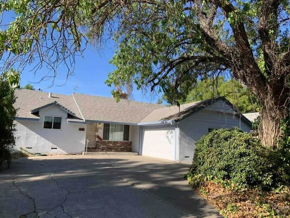 $289,000 - 3Br/2Ba -  for Sale in Sacramento