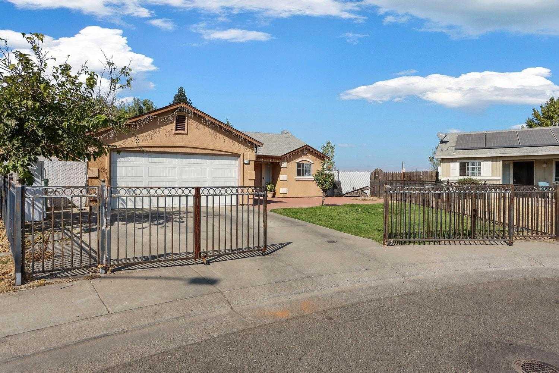 $295,000 - 3Br/2Ba -  for Sale in Stockton