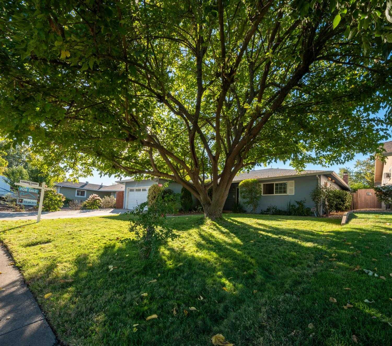 $365,000 - 3Br/2Ba -  for Sale in Sacramento