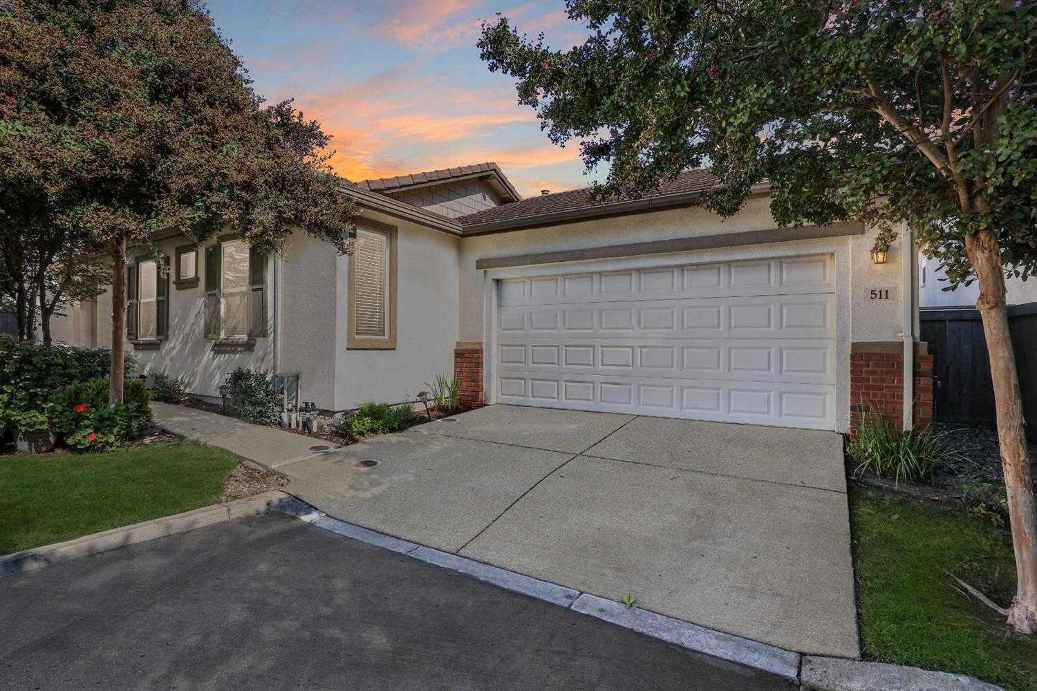 $365,900 - 2Br/2Ba -  for Sale in Sacramento