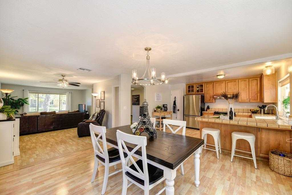 $419,000 - 3Br/2Ba -  for Sale in Carmichael
