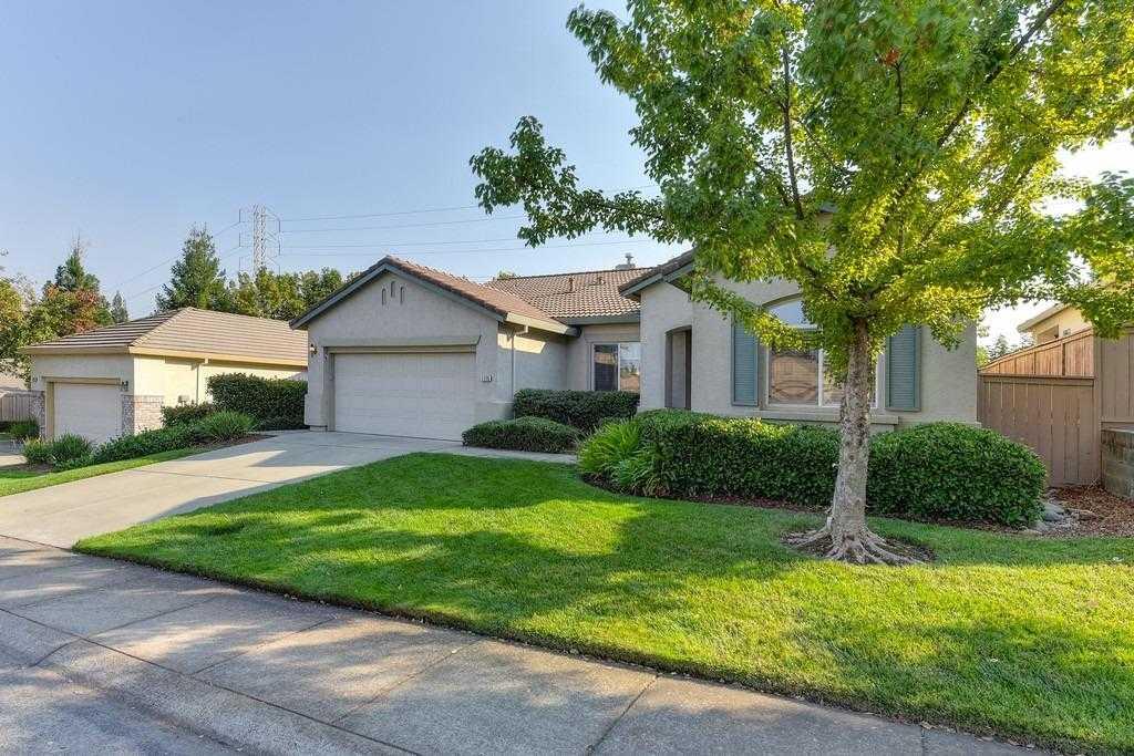1115 Sinclair Way Roseville, CA 95747