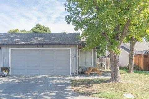 $380,000 - 3Br/2Ba -  for Sale in Winters