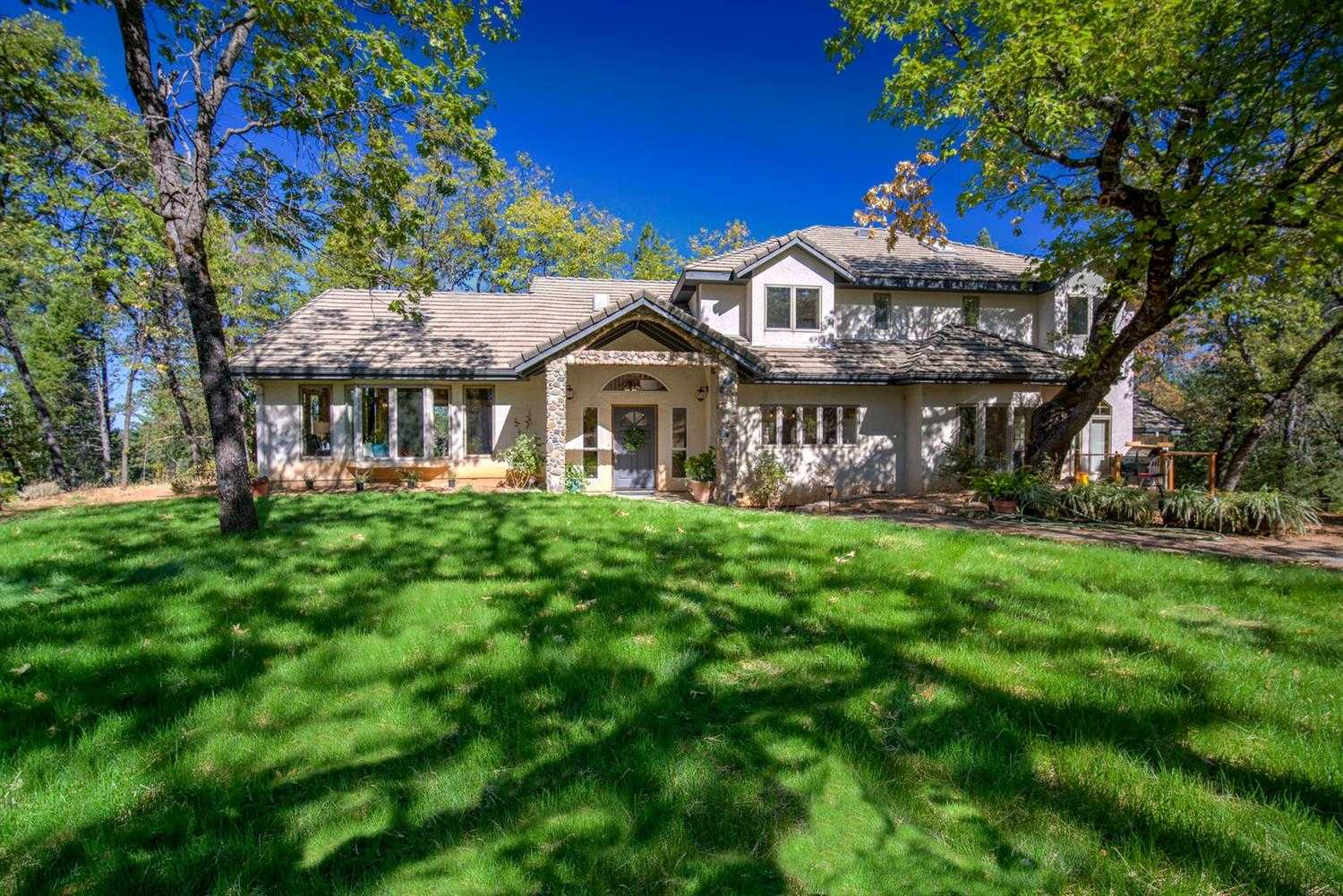 $1,160,000 - 4Br/4Ba -  for Sale in Georgetown