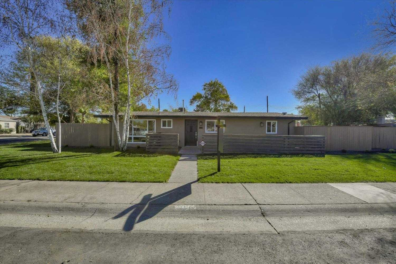 2490 27th Ave Sacramento, CA 95822