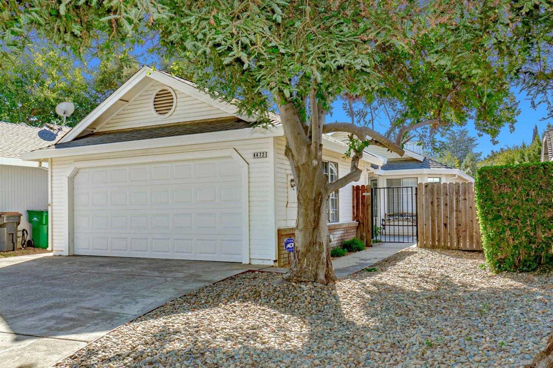 $524,000 - 2Br/2Ba -  for Sale in Davis