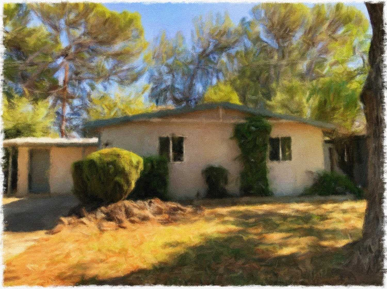$485,000 - 3Br/1Ba -  for Sale in Davis