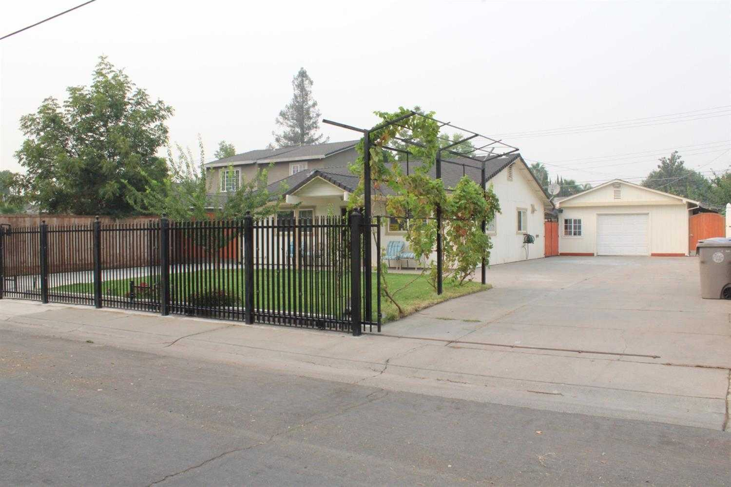 $344,900 - 3Br/3Ba -  for Sale in Sacramento