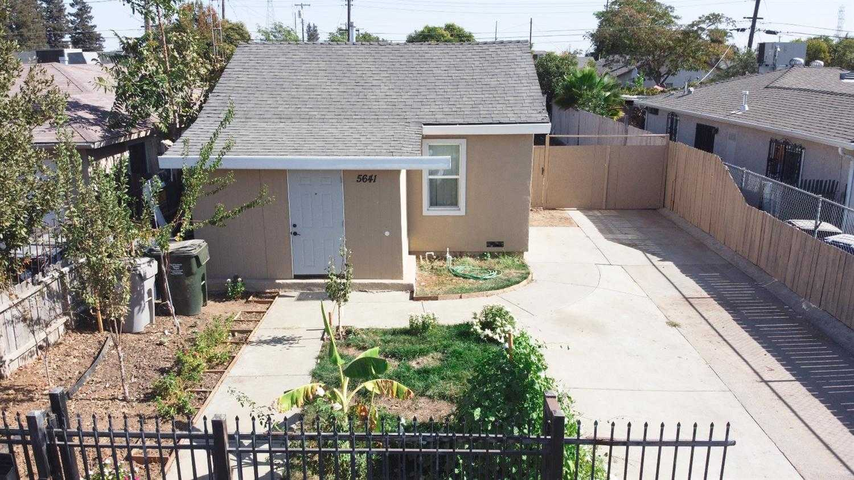 $199,900 - 1Br/1Ba -  for Sale in Sacramento
