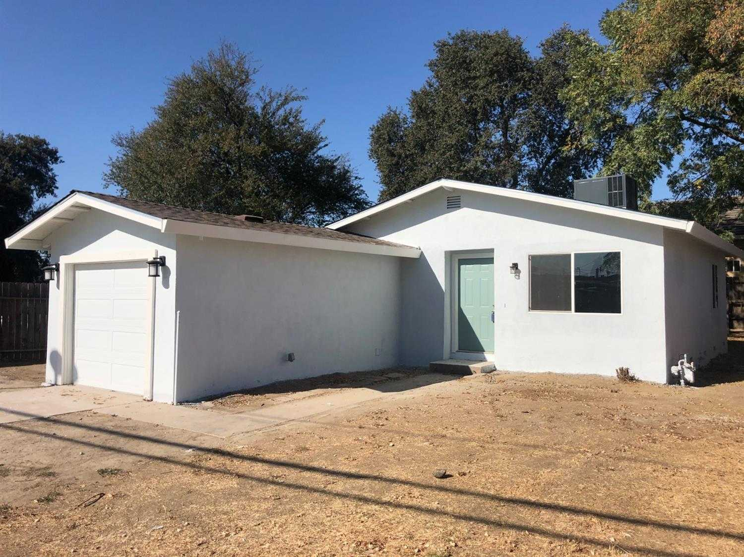 $279,900 - 2Br/2Ba -  for Sale in Sacramento