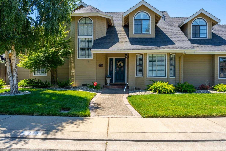 $514,000 - 3Br/3Ba -  for Sale in Lodi