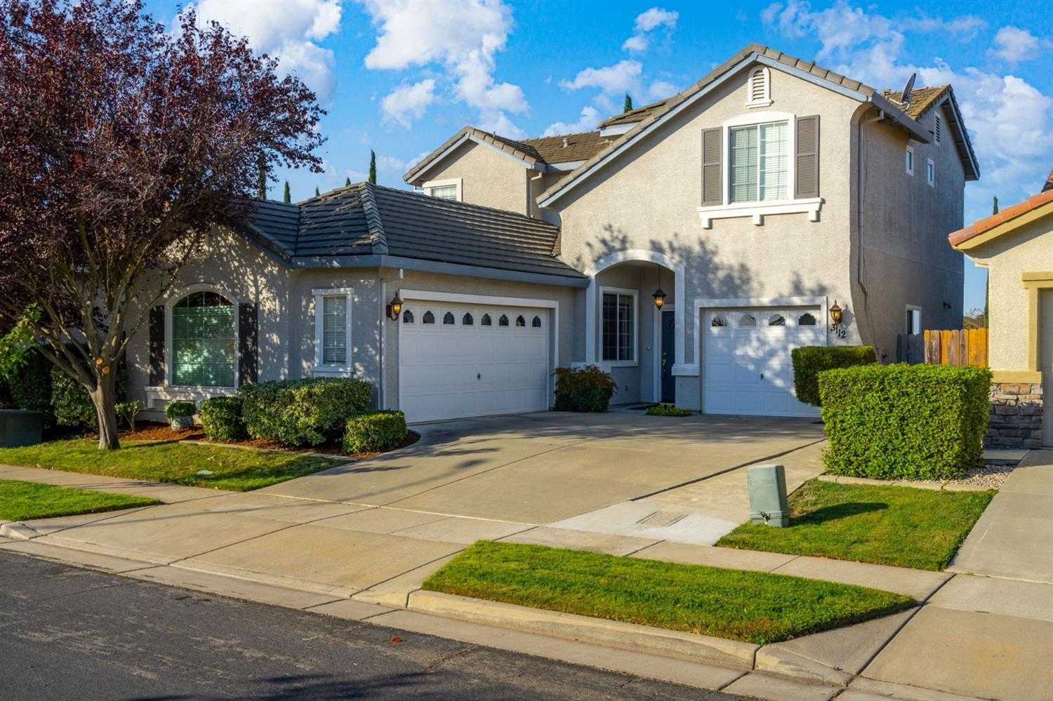 $520,000 - 4Br/3Ba -  for Sale in West Sacramento