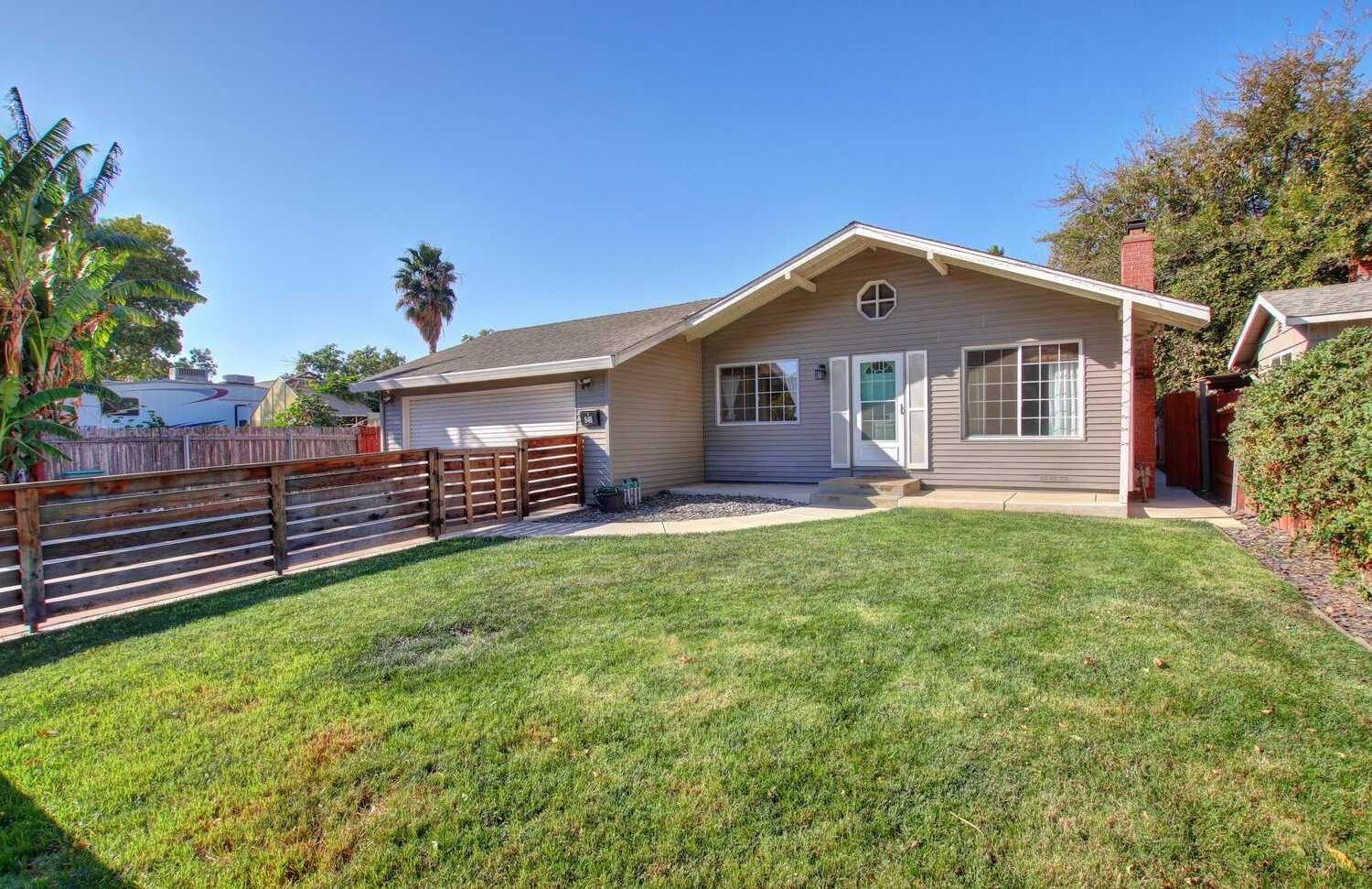 $375,000 - 3Br/2Ba -  for Sale in West Sacramento