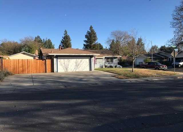 $652,000 - 4Br/2Ba -  for Sale in South Manor, Davis