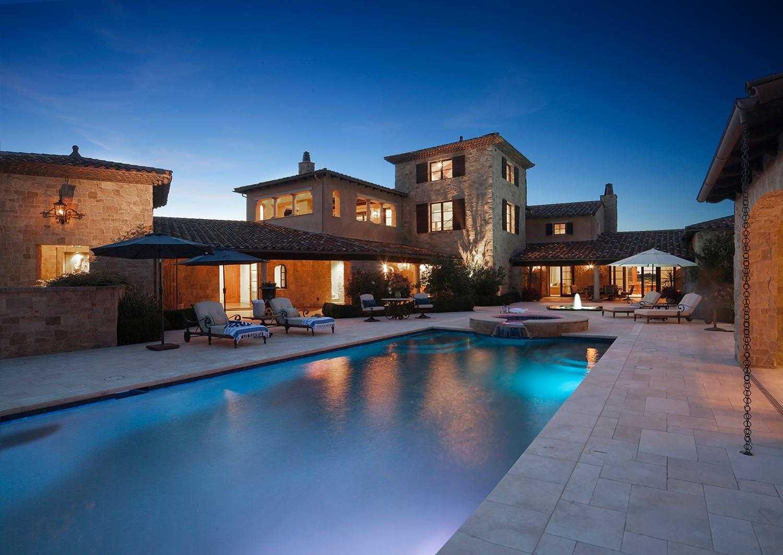 $4,950,000 - 5Br/6Ba -  for Sale in Serrano, El Dorado Hills