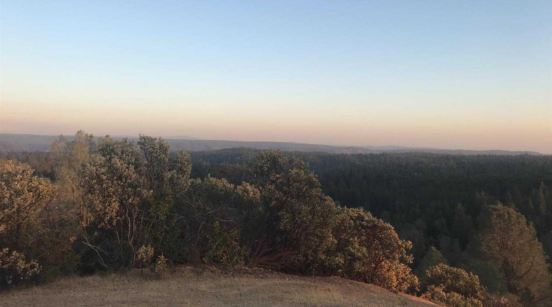 Mount Howell Colfax, CA 95713