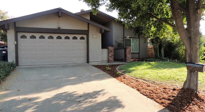9394 Sparks Way Sacramento, CA 95827