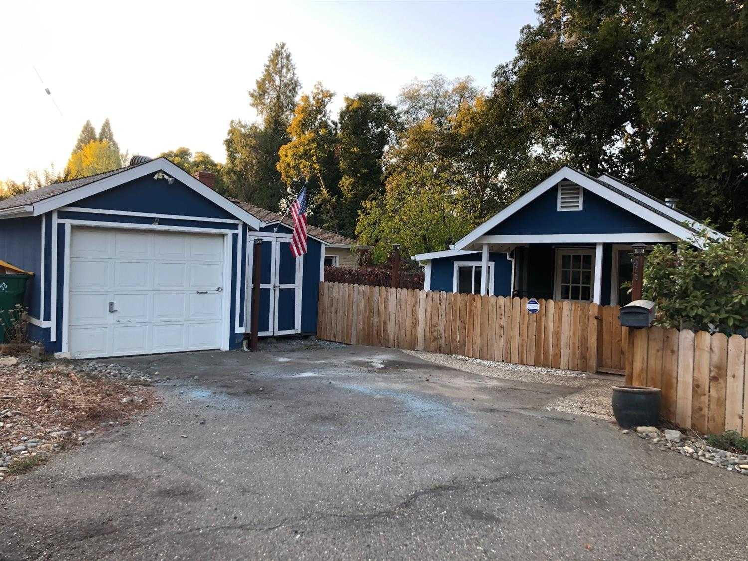 $209,000 - 1Br/1Ba -  for Sale in Placerville