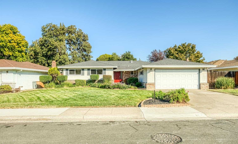 7081 Flintwood Way Sacramento, CA 95831