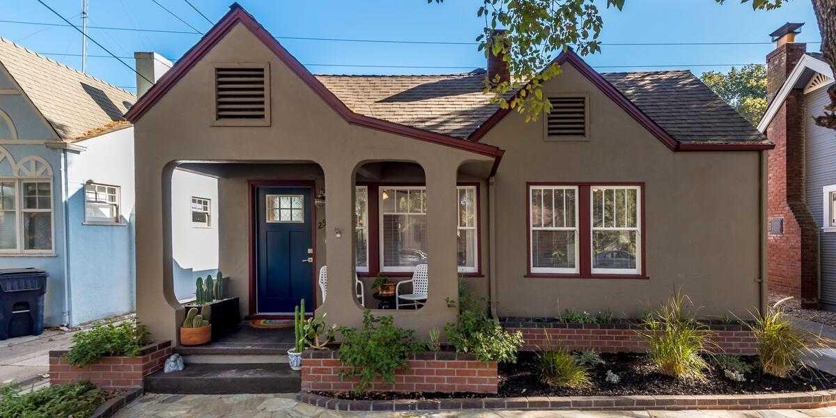 2551 Freeport Boulevard Sacramento, CA 95818