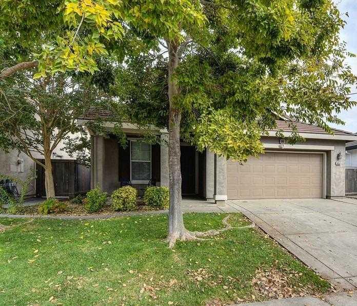 1653 Halo Avenue Sacramento, CA 95835
