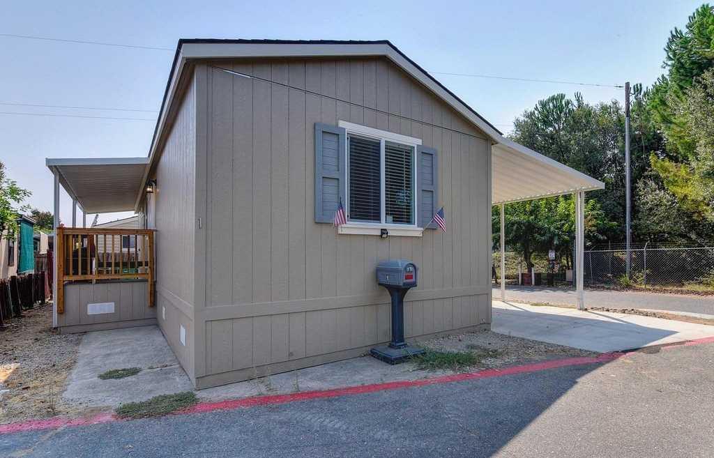 $125,000 - 2Br/1Ba -  for Sale in El Dorado Hills