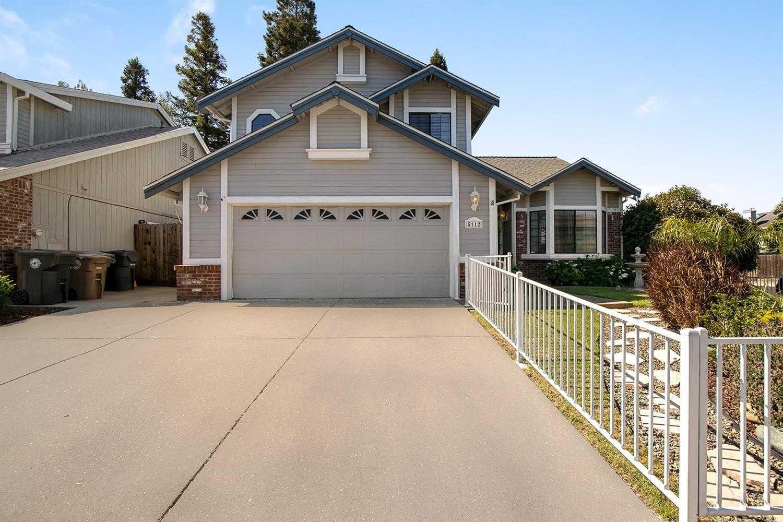 5112 Stoneglen Way Elk Grove, CA 95758