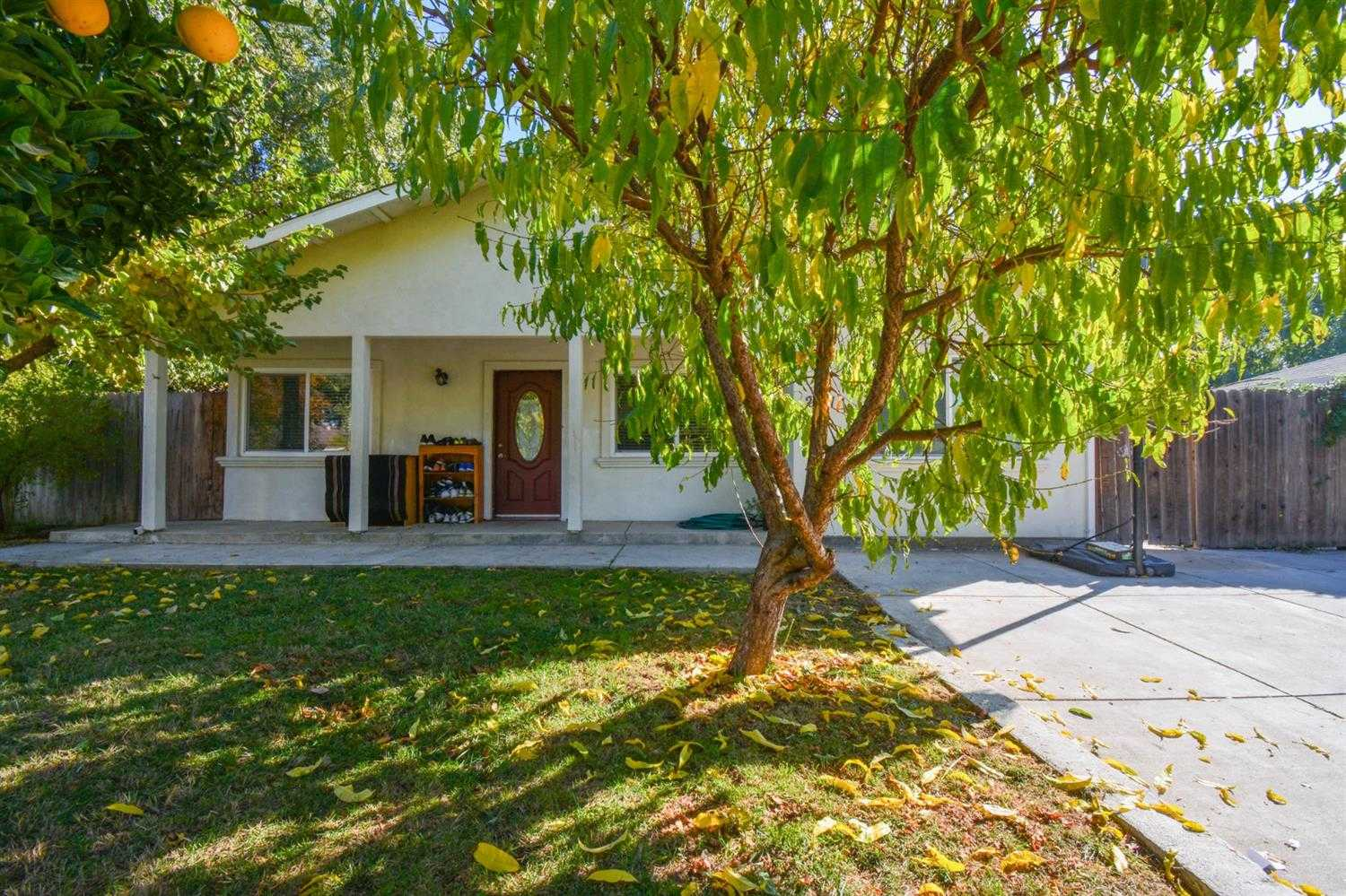 $360,000 - 3Br/2Ba -  for Sale in West Sacramento
