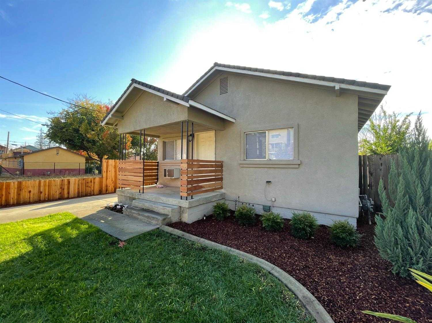 $349,900 - 3Br/1Ba -  for Sale in West Sacramento