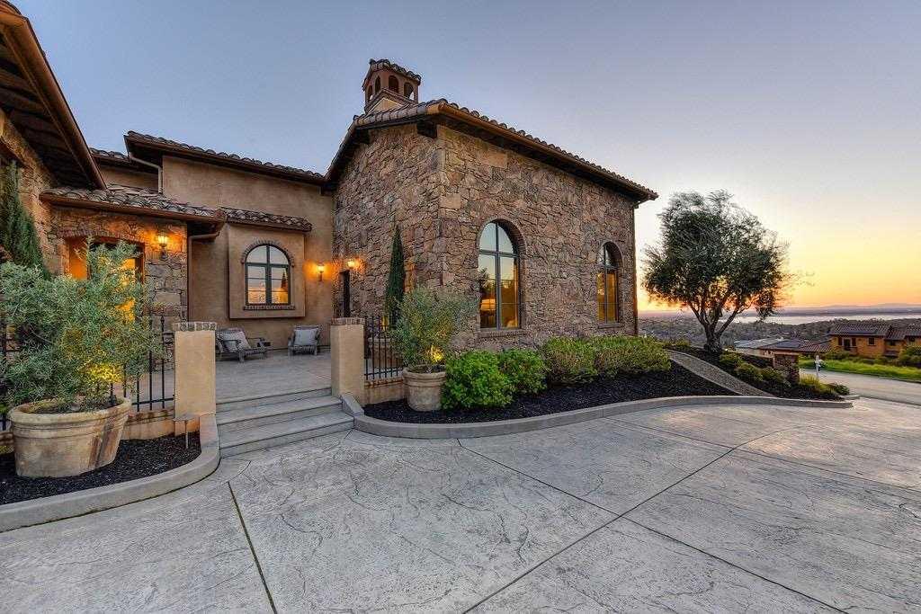 $2,675,000 - 4Br/4Ba -  for Sale in Serrano, El Dorado Hills