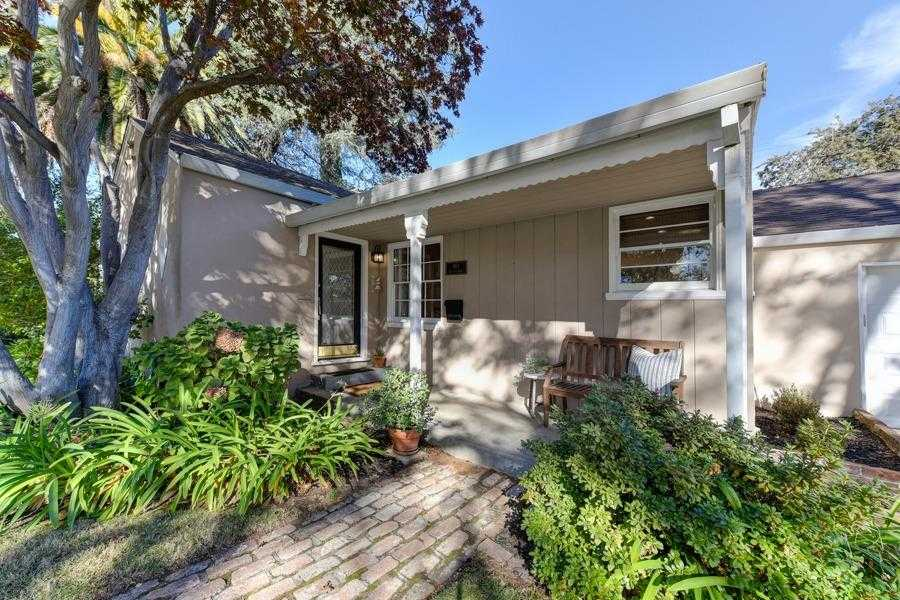 $679,900 - 3Br/2Ba -  for Sale in Sacramento