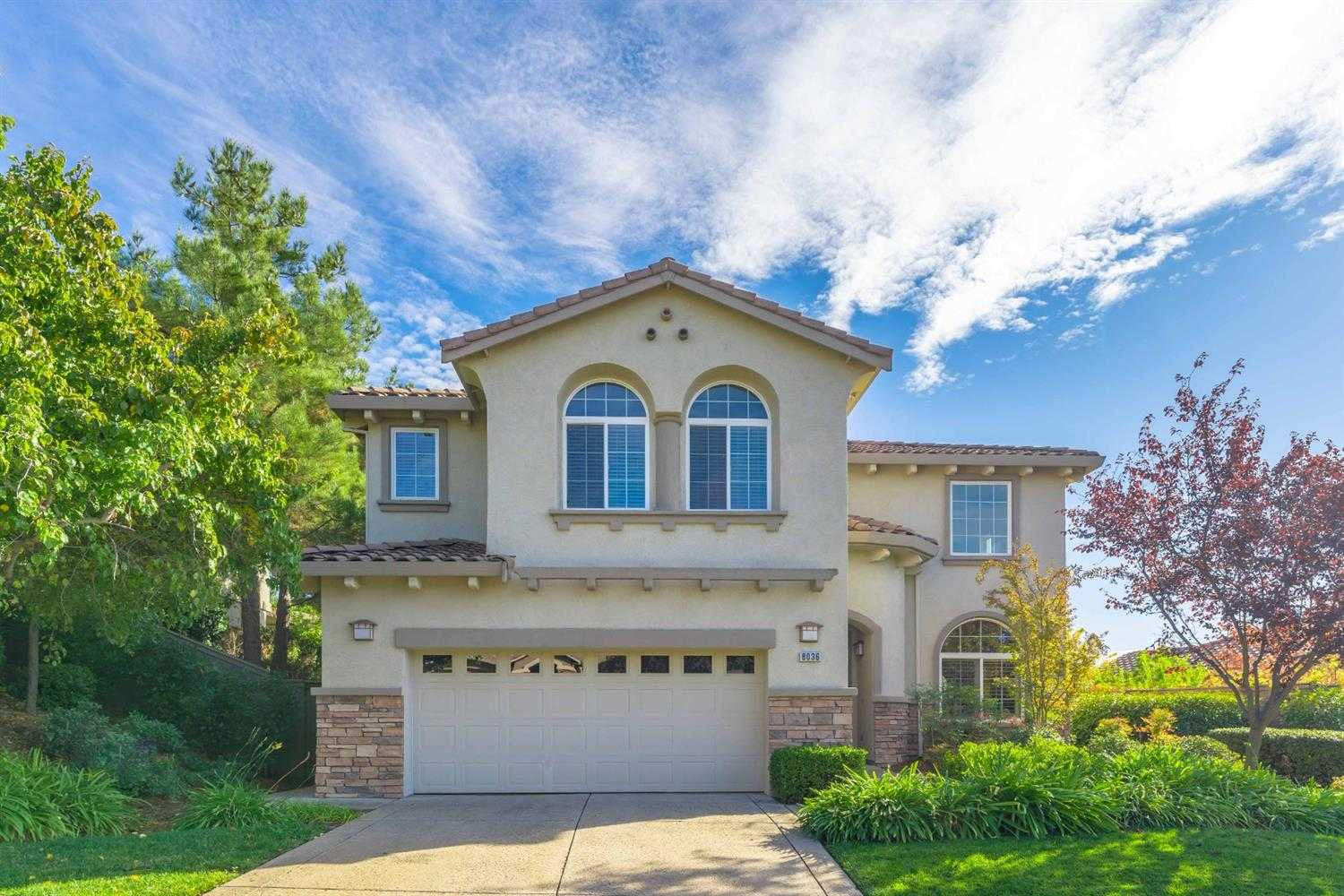 $624,000 - 4Br/3Ba -  for Sale in El Dorado Hills