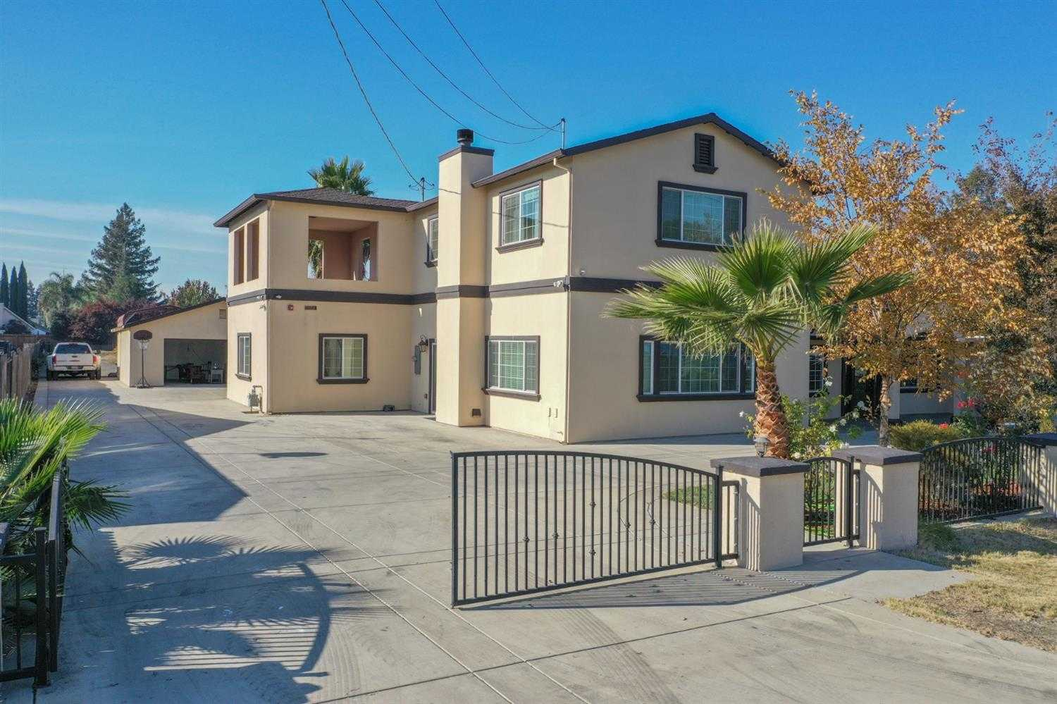 $765,000 - 5Br/3Ba -  for Sale in West Sacramento
